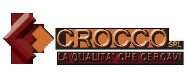Crocco Srl