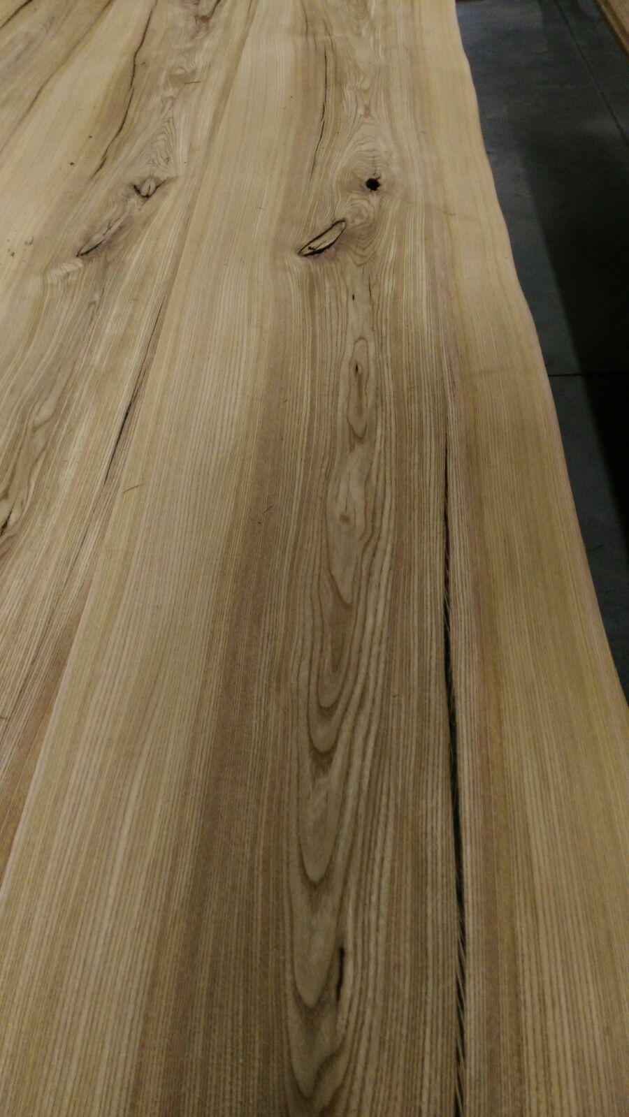 Fogli di legno di alta qualità per arredamento rustico e moderno