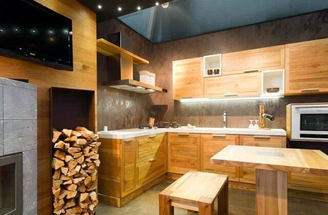 Wood verneer splicing