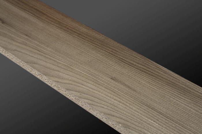 tranciati in legno